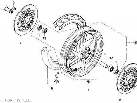 free wiring diagrams for honda motorcycles with Honda Touring Motorcycles on 1999 Sportster Wiring Diagram together with Beats Prics Wiring Diagrams moreover T2892314 Carburetor adjustments yamaha 450yfz moreover V8 Engine Motorcycle moreover Honda Vt500c Wiring Diagram.
