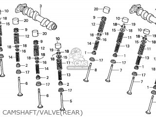 abs proportioning valve butterfly valve wiring diagram