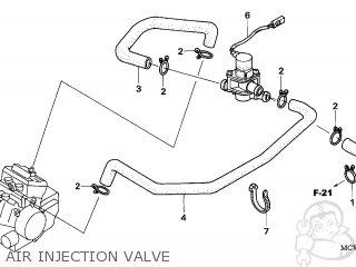 wiring diagram for honda xl 600 with Honda Vfr 800 Engine on 1987 Honda Cbr 1000 Wiring Diagram as well 1984 Honda Nighthawk Wiring Diagram likewise Wiring Diagram Honda Xl600r besides 1987 Vfr Wiring Diagram moreover Honda Cbr Fuel Pump Schematics.