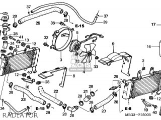 Engine Radiator Location additionally Location Of Thermostat In House also Water Heater Lower Thermostat besides  on thermostats location chevy 2 engine diagram