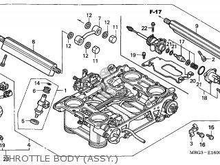 ford f250 fuse box under hood with England Fuse Box on 07 Accord Wiring Diagram further 2014 F 150 Fuel Filter as well Ml350 Fuse Box Diagram besides 1997 F150 Fuse Box Diagram likewise Ford Tfi Ignition Module Wiring.