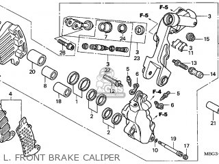 95 Tahoe Radio Wiring Diagram additionally Parts Of A Cruise Ship Diagram besides Wiring Diagrams Honda Vfr 800 in addition 2007 Honda Goldwing Gl1800 Wiring Diagram as well Goldwing Gl1500 Radio Wiring Diagram. on wiring diagram 2008 honda goldwing