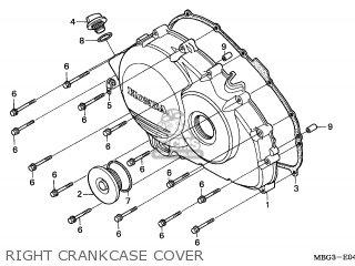 engine flush kit winterization kit wiring diagram