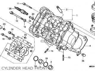 Wiring Diagrams Honda Vfr 800 further Rc Led Wiring moreover 7 3 Fuel Filter Head additionally Honda Vfr 800 Engine additionally Honda Xrv 750 Africa Twin Engine. on honda vfr wiring diagram