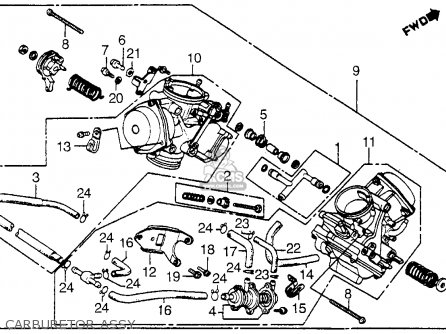 Wiring Diagram For Wind Turbine in addition How To Repair An Ailing Sunroof 12203649 further Engine Diagram For 2003 Audi A6 3 0 additionally Jaguar S Type Engine Diagram Wiring Diagrams likewise 2002 Volvo S60 Wiring Diagram. on jaguar s type wiring diagram