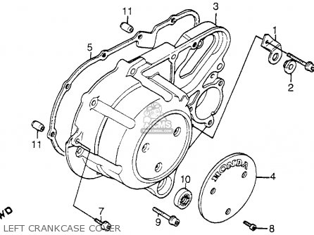 Lifan Wiring Diagram together with Tao 125cc 4 Wheeler Wiring Diagram in addition 150cc Chinese Scooter Wiring Diagram moreover Zongshen 50cc Wiring Diagram additionally 150cc Motorcycle Wiring Diagram. on 125cc chinese atv wiring schematic