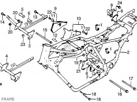 Spark Plug D15z1 D16y8 Firing Order