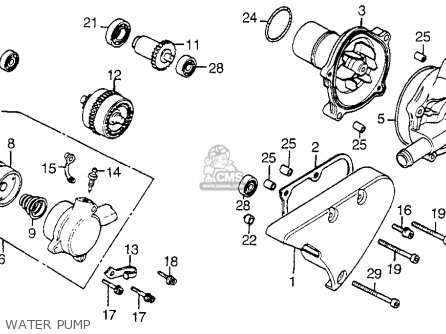 T14734225 Spark plug firing order diagram 95 as well T5907229 Firing order spark plugs 1999 pontiac in addition T5594761 Need firing order 6 spark plug 2000 also T20460086 Firing order diagram spark plug wires together with 4 8l Ls Engine. on 3 4 v 6 vin e firing order