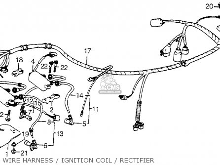 Jeep Tj Wiring Harness Diagram on wiring harness for 1999 jeep wrangler