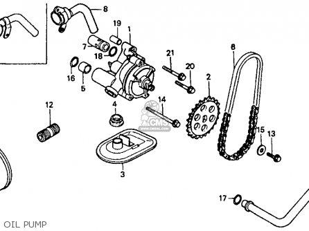 Yerf Dog 150cc Wiring Diagram Go Kart besides 403 Oldsmobile Engine Carburetor likewise Chevy 3 9l Engine Diagram also Fuel Pump Retainer also Norton Fuel Pump. on carter electric fuel pump wiring diagram