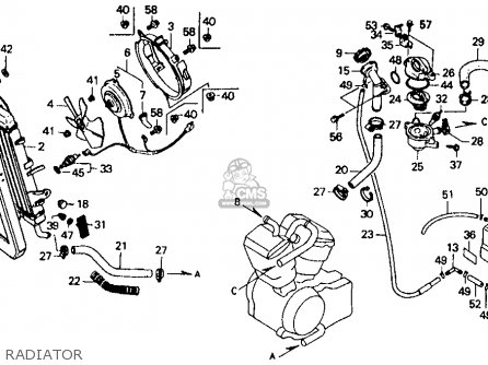 motorcycle fuse box clicking with Honda Shadow 1100 Wiring Diagram 1990 on Honda Shadow 1100 Wiring Diagram 1990 as well Wiring Diagrams Additionally Peterbilt Turn Signal Diagram furthermore Gs650 Wiring Diagram moreover High Low Beam Switch F150 besides 2mzez 2005 Jeep Liberty Car Won T Start No Solenoid Clicking No Trying.