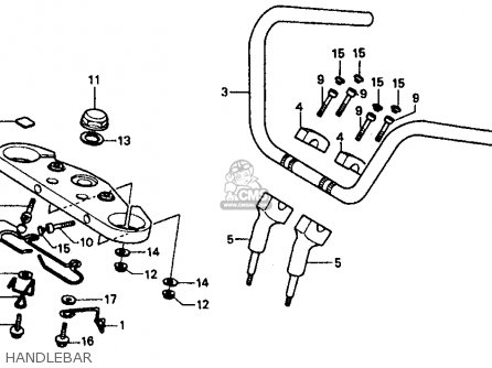 1997 Jeep Grand Cherokee Wiring Diagram in addition 02 Dakota Fuse Box as well Mercedes Benz Fuse Box 2004 together with 1996 Chrysler Town And Country Fuse Box Location likewise T3648819 Need fuse box diagram 95 dodge dakota. on fuse box 2001 dodge grand caravan sport