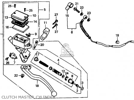 Ferrari Patent Reveals Plans For A Turbocharged Engine as well Honda Vt1100c Shadow 1100 1988 Usa Parts Lists as well 395894623464519773 also Dreamscar2u blogspot as well Rss. on used exotic cars