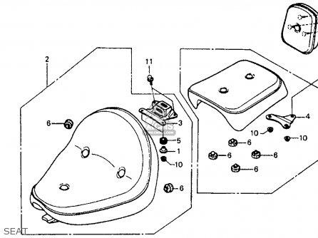 1969 Nova Fuse Box also 91 Camaro Z28 Wiring Diagram as well Windshield Wiper Motor Gasket additionally 1967 Tempest Wiper Wiring Diagram additionally 97 Ford F150 Firing Order Diagram. on 1967 firebird wiring diagram free