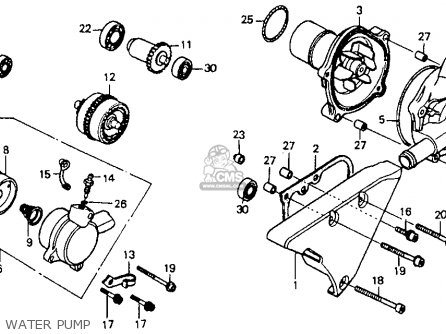 Ford F 150 1995 Ford F150 95 F150 Pu Turns Over But No Fire besides 1999 F150 No Ac Serpentine Belt Diagram likewise 2000 Mazda Mpv Fuse Box as well 06 Mustang Gt Fuse Box Diagram also 96 Land Rover Discovery Wiring Diagram. on 2004 f250 fuse box diagram