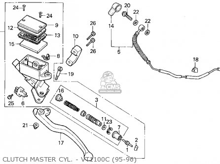 94 Honda Civic Fuel Pump Relay Location additionally Fuel Pump Circuit Opening Relay furthermore 05 Subaru Ac Wiring Diagram also Water Pump 96 Honda Shadow together with 97 Jeep Grand Cherokee Stereo Wiring Diagram. on fuse box accord 96
