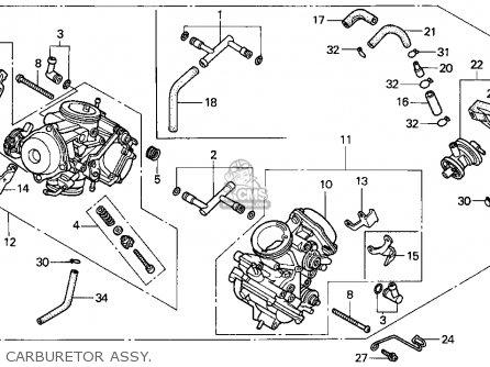 Honda Forward Controls as well 1987 Honda Shadow 1100 Vt1100c KL ECONOMY CARBURETOR REPAIR KIT together with Clutch Cable For 2003 Honda VT 125 C3 302271322066 also Vt Sabre C2 besides Partslist. on 2000 honda vt1100c