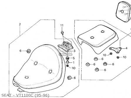 Viewtopic likewise Honda 919 Wiring Diagram furthermore Honda C102 Wiring Diagram besides Vulcan 750 Wiring Diagram in addition Wiring Diagram Eps Honda. on 2007 honda shadow wiring diagram