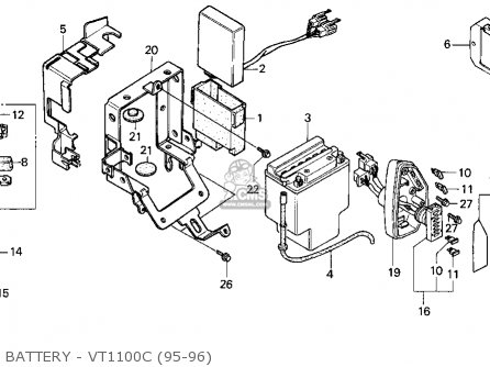 92 Lebaron Fuel Pump Location