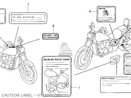 2005 honda shadow 750 wiring diagram with 1996 Honda Shadow Vt1100c Wiring Diagram on 1996 Honda Cbr 600 F3 Wiring Diagram together with 2005 Suzuki Gsxr 600 Wiring Diagram besides Suzuki Motorcycle Ps as well Kia Sorento Dash Lights Wiring Diagram also 2004 Goldwing Wiring Diagram.