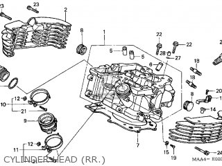 100cc Engine Parts Diagram additionally Harley Bobber Wiring Diagram furthermore 2 Stroke Engine For Bicycle in addition Schwinn Scooter Wiring Diagram moreover 132574782751551498. on mini chopper wiring diagram