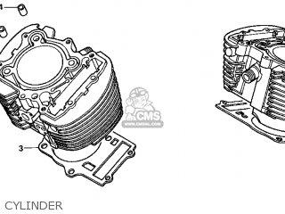 Vt600c Wiring Diagram furthermore Wiring Diagram 2004 Honda Vt1100c also Honda Shadow Vlx 600 Wiring Diagram together with Images Wiring Diagram 1999 Honda Shadow Vlx 600 as well Honda Vt 500 Engine Diagram. on wiring diagram honda vt 600