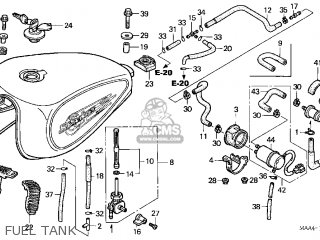 Wireless Home Inter as well 2007 Honda Shadow Wiring Diagram together with Help T Difficult Vacuum Boost Leak Turbo Wastegate A Quattro Pcv Valve Location Audiworld Forums Audi Engine Diagram S 2001 A4 1 8t Turbo together with 98 Honda Shadow Battery Location as well 1985 Honda Shadow Vt500 Wiring Diagram. on vt wiring diagram