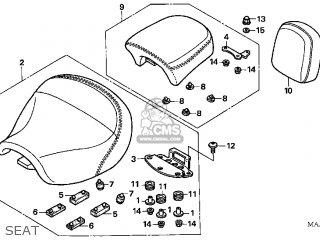 Honda B16 Engine Diagram furthermore B20 Acura Vtec Engine also Chevy Small Block V8 Vacuum Hose Diagram furthermore Honda S2000 Wiring Harness also Sohc Vtec Diagram. on honda k20 engine diagram