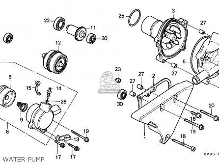 engine oil change kit engine fuel pump wiring diagram