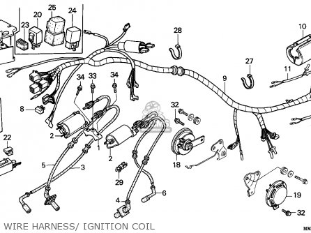 T12166230 Vacuum hose diagram 1981 toyota pickup besides Toyota likewise Wiring Diagram For Single Phase 2 Speed Motor besides Wiring Diagram For A Mazda Mx3 additionally Uk Hilux Wiring Diagram. on toyota hilux wiring diagram pdf
