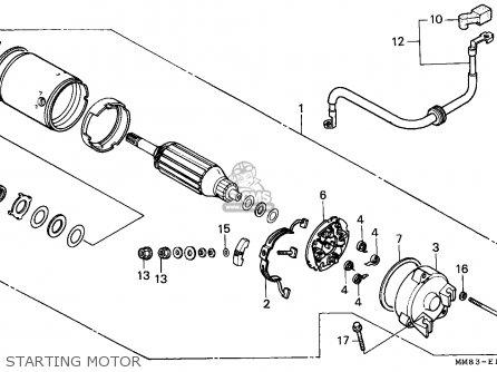 honda vt1100c shadow 1994 germany kph parts list. Black Bedroom Furniture Sets. Home Design Ideas