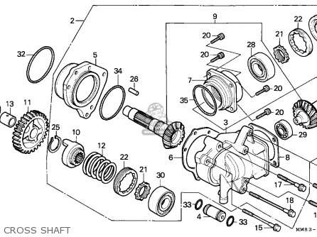 honda shadow vlx 600 wiring diagram with Honda Vt600 Wiring Diagram on Honda Shadow 600 Fuel Filter likewise 2006 Gsxr 600 Wiring Diagram furthermore 1999 Suzuki Intruder 800 Wiring Diagram also Wiring Diagram Honda Vt 600 besides Honda Foreman Fuel Filter Location.
