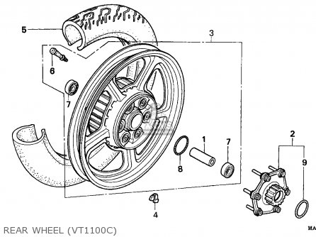 T4620361 Diagram serpentine belt additionally Acura Mdx 2003 Acura Mdx Timing Belt Replacement together with Partslist moreover Saab 9 3 Heater Diagram additionally Honda Civic 2006 Honda Civic P0135   P0141. on honda 1995 radiator switch