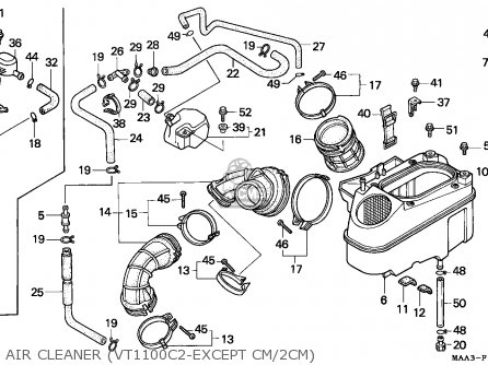 dodge caravan 1992 fuel pump and dodge free image about wiring together with 92 lebaron fuel pump location 92 free image about wiring diagram besides chrysler lebaron 25 1992 auto images and specification likewise repair guides 198896 electronic distributor ignition systems besides 2002 honda shadow fuel pump 2002 free image about wiring diagram. on 92 lebaron fuel pump location