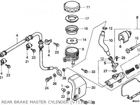 Starter in addition Idi also 1977 Porsche 924 Wiring Diagram as well Automotive Relay Wiring Diagram further Vw Fuel Pump Stand. on bosch relay wiring diagram fuel pump