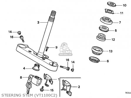 98 Lincoln Town Car Fuel Pump Wiring Diagram