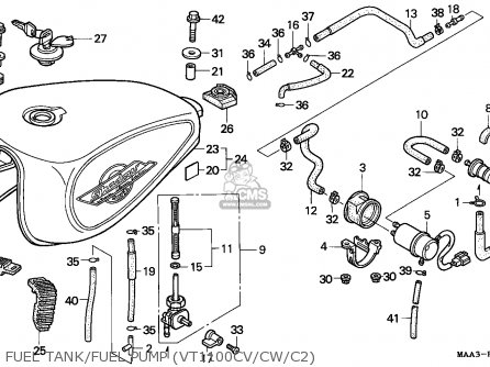 Chevy Single Wire Alternator Wiring moreover Vw Beetle Alternator Wiring Diagram as well 3 Wire Gm Alternator Wiring Diagram Marine in addition Volkswagen Beetle Wiring Diagram For 1973 further 1969 Vw Bug Wiring Harness. on vw generator diagram