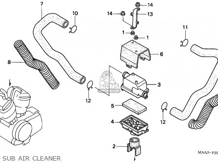 Asv Rc 85 Wiring Diagram