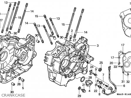 John Deere Sel Engine Diagram