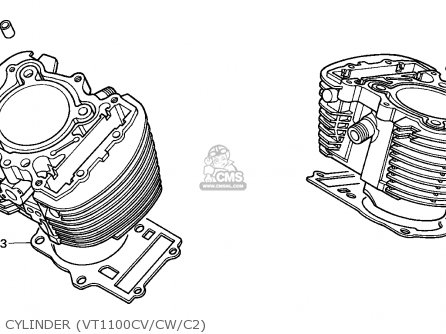 110cc Atv Carburetor Diagram additionally 50cc Chinese Scooter Wiring Diagram further Tao Wiring Diagrams as well 110 Atv Engine Diagram in addition 110cc Dirt Bike Wiring Diagram. on lifan 110cc wiring diagram