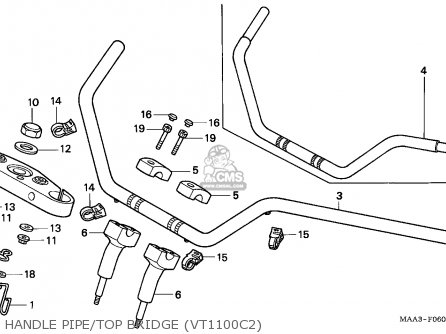 Wiring Diagram 2003 Jeep Liberty E Vic together with Fuel System Diagram On Dt466e 4700 in addition 2mzez 2005 Jeep Liberty Car Won T Start No Solenoid Clicking No Trying as well 2008 Dodge Nitro Fuse Box Diagram furthermore 31859 Hi Can You Help Me Out Evap Vent Solenoid. on 2008 jeep wrangler horn wiring diagram