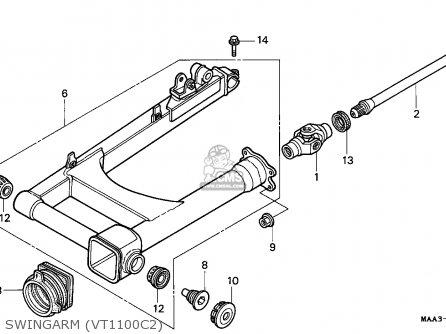 v2 tank engine r2 engine wiring diagram odicis org