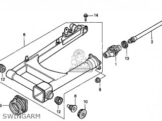 1100 Honda St Parts further 1998 Honda Shadow 1100 Wiring Diagram in addition 1100 Honda St Parts together with Honda Cr250r 1991 Usa Parts Lists furthermore Honda Scoopy Wiring Diagram. on honda st1100 wiring diagram