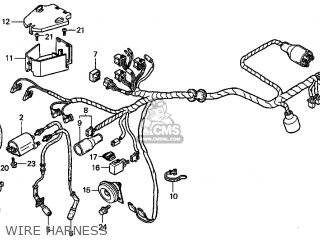 Motorcycle Engine Diagram Pdf in addition 1978 Yamaha Dt 125 Wiring Diagram besides Motorcycle Fuel Injection moreover T25616714 Replacing carburetor 2004 yamaha big also Pin Honda Cbr Wiring Diagram On Pinterest. on wiring diagram yamaha ybr 125