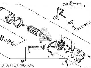 Usa Honda Motorcycle Repair Manual as well 98 Honda Shadow Battery Location moreover Detroit Series 60 Engine Fan Wiring Diagram besides Wiring Harness For 1100 Honda Shadow 1988 likewise Usa Honda Motorcycle Repair Manual. on 1998 honda shadow 1100 wiring diagram