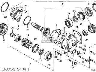 clutch pedal ignition switch toyota clutch pedal switch