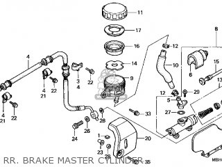 Yamaha Golf C Diagram furthermore 2008 Ford F 350 Wiring Diagram as well Suzuki Katana 600 Wiring Diagram as well Honda Cbr Motorcycles as well 2003 Suzuki Gsx 750 Katana Wiring. on gsxr 600 wiring diagram