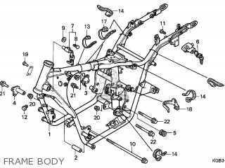 Ve  modore Wiring Diagram on vy stereo wiring harness
