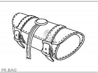 Baldor Grinder Wiring Diagram additionally 2 Hp Baldor Capacitor Wiring Diagram moreover Model Wiring Diagram besides Baldor 220 Volt Wiring Diagram besides Wiring Diagram 220 Volt Switch. on baldor 220 volt wiring diagram