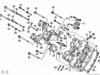 honda vt250 spada 1988 j japan mc20 100 parts lists and schematics rh cmsnl com